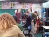 Classroom1_3
